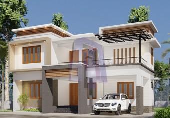 2238-square-feet-5-bedroom-3-bathroom-1-garage-contemporary-house-kerala-style-id0127