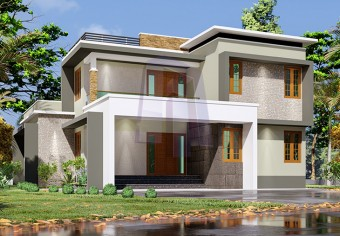 2241-square-feet-4-bedroom-5-bathroom-0-garage-contemporary-house-kerala-style-classical-house-box-type-house-bungalow-house-villa-house-budget-house-id0155