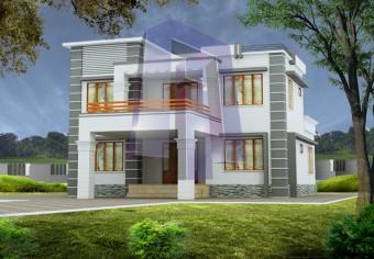 2250-square-feet-4-bedroom-4-bathroom-1-garage-contemporary-house-kerala-style-duplex-house-luxuary-house-id0068