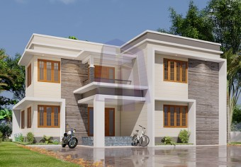2263-square-feet-4-bedroom-5-bathroom-1-garage-contemporary-house-kerala-style-classical-house-bungalow-house-villa-house-id0139