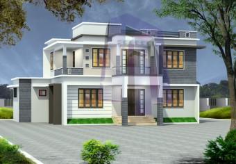 2289-square-feet-4-bedroom-2-bathroom-0-garage-kerala-style-villa-house-duplex-house-budget-house-luxuary-house-id0017