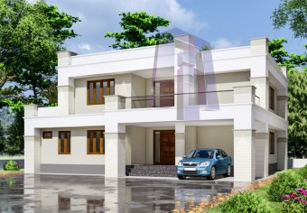 2309-square-feet-4-bedroom-4-bathroom-1-garage-kerala-style-classical-house-box-type-house-duplex-house-luxuary-house-id0130