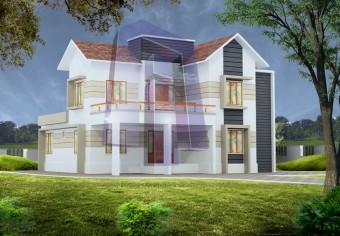 2316-square-feet-4-bedroom-3-bathroom-1-garage-contemporary-house-kerala-style-box-type-house-duplex-house-luxuary-house-id0076