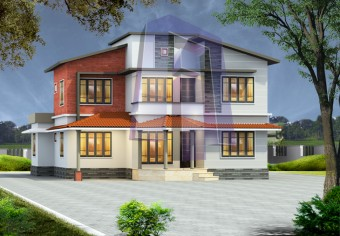2317-square-feet-5-bedroom-5-bathroom-1-garage-contemporary-house-traditional-house-kerala-style-duplex-house-id0031