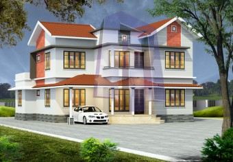 2317-square-feet-5-bedroom-5-bathroom-1-garage-traditional-house-kerala-style-classical-house-luxuary-house-id0030