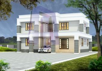 2320-square-feet-4-bedroom-5-bathroom-1-garage-contemporary-house-kerala-style-box-type-house-luxuary-house-id0054