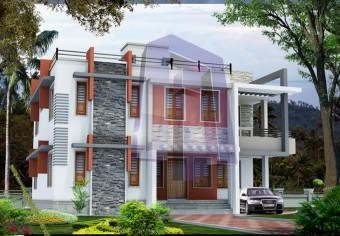 2320-square-feet-4-bedroom-5-bathroom-1-garage-contemporary-house-kerala-style-duplex-house-luxuary-house-id0062