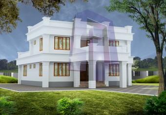 2323-square-feet-4-bedroom-4-bathroom-1-garage-contemporary-house-kerala-style-box-type-house-duplex-house-budget-house-id0074