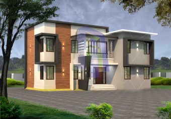 2324-square-feet-4-bedroom-4-bathroom-0-garage-contemporary-house-kerala-style-classical-house-bungalow-house-villa-house-duplex-house-luxuary-house-id0118