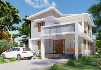 2331-square-feet-6-bedroom-3-bathroom-0-garage-contemporary-house-kerala-style-classical-house-bungalow-house-small-house-budget-house-id0145