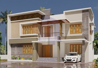 2351-square-feet-4-bedroom-4-bathroom-1-garage-contemporary-house-kerala-style-classical-house-bungalow-house-villa-house-budget-house-id0143