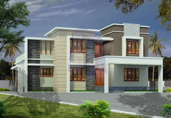 2365-square-feet-4-bedroom-4-bathroom-0-garage-contemporary-house-kerala-style-classical-house-duplex-house-budget-house-id0148