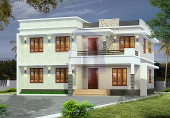 2372-square-feet-4-bedroom-5-bathroom-1-garage-contemporary-house-kerala-style-box-type-house-villa-house-budget-house-id0140