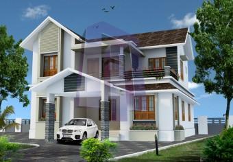 2373-square-feet-5-bedroom-5-bathroom-1-garage-contemporary-house-kerala-style-duplex-house-luxuary-house-id0063