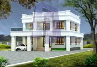 2438-square-feet-5-bedroom-2-bathroom-1-garage-kerala-style-villa-house-duplex-house-luxuary-house-id0013