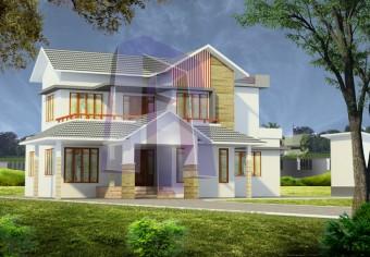2446-square-feet-4-bedroom-2-bathroom-1-garage-contemporary-house-kerala-style-duplex-house-budget-house-luxuary-house-id0073