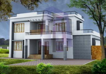 2450-square-feet-4-bedroom-3-bathroom-1-garage-contemporary-house-kerala-style-classical-house-duplex-house-luxuary-house-id0071