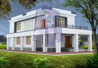 2458-square-feet-4-bedroom-3-bathroom-1-garage-contemporary-house-traditional-house-kerala-style-classical-house-luxuary-house-id0078
