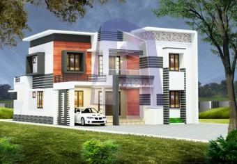 2461-square-feet-4-bedroom-3-bathroom-1-garage-contemporary-house-traditional-house-kerala-style-box-type-house-duplex-house-luxuary-house-id0044