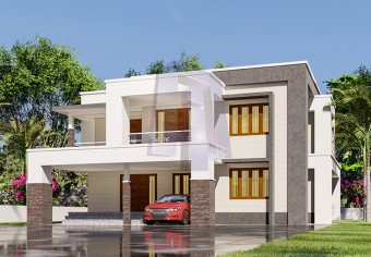2464-square-feet-4-bedroom-5-bathroom-1-garage-contemporary-house-kerala-style-classical-house-box-type-house-bungalow-house-duplex-house-budget-house-luxuary-house-id0147