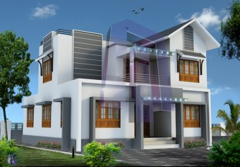 2502-square-feet-5-bedroom-3-bathroom-0-garage-contemporary-house-kerala-style-classical-house-villa-house-duplex-house-id0096