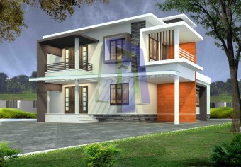 2507-square-feet-5-bedroom-4-bathroom-1-garage-contemporary-house-kerala-style-classical-house-bungalow-house-villa-house-duplex-house-luxuary-house-id0111