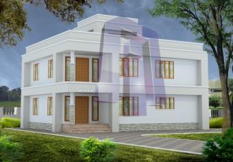 2509-square-feet-5-bedroom-2-bathroom-0-garage-contemporary-house-kerala-style-box-type-house-duplex-house-luxuary-house-id0107