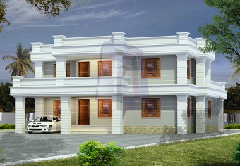2517-square-feet-5-bedroom-5-bathroom-1-garage-contemporary-house-kerala-style-classical-house-box-type-house-bungalow-house-villa-house-duplex-house-budget-house-id0165