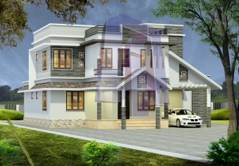2518-square-feet-3-bedroom-3-bathroom-1-garage-contemporary-house-kerala-style-duplex-house-luxuary-house-id0025