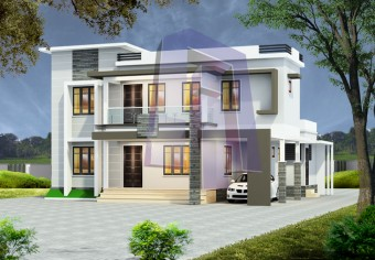 2521-square-feet-4-bedroom-5-bathroom-1-garage-contemporary-house-kerala-style-classical-house-budget-house-luxuary-house-id0039
