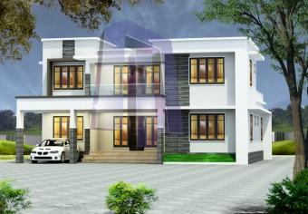 2523-square-feet-5-bedroom-5-bathroom-1-garage-contemporary-house-kerala-style-duplex-house-luxuary-house-id0048
