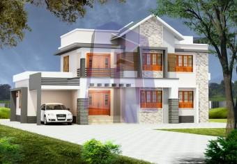 2552-square-feet-4-bedroom-4-bathroom-1-garage-contemporary-house-kerala-style-duplex-house-luxuary-house-id0040