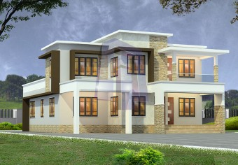 2581-square-feet--bedroom--bathroom-1-garage-contemporary-house-kerala-style-classical-house-bungalow-house-villa-house-id0136
