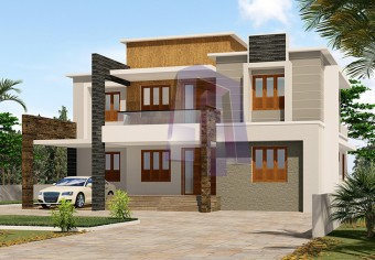 2639-square-feet-4-bedroom-5-bathroom-1-garage-contemporary-house-kerala-style-classical-house-duplex-house-budget-house-id0131