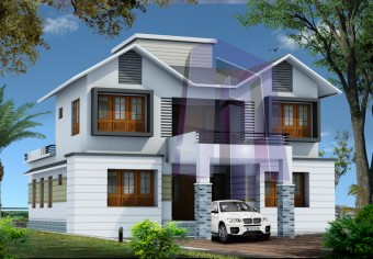 2643-square-feet-5-bedroom-4-bathroom-1-garage-contemporary-house-kerala-style-classical-house-duplex-house-budget-house-id0061