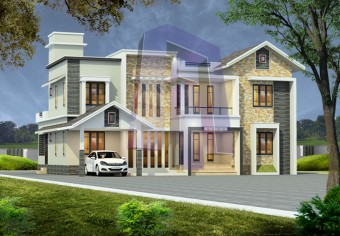 2653-square-feet-5-bedroom-2-bathroom-1-garage-contemporary-house-kerala-style-classical-house-box-type-house-duplex-house-id0032