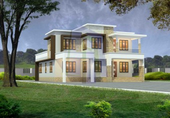 2663-square-feet-4-bedroom-5-bathroom-1-garage-contemporary-house-kerala-style-classical-house-bungalow-house-villa-house-duplex-house-luxuary-house-id0121