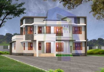 2680-square-feet-4-bedroom-4-bathroom-0-garage-contemporary-house-kerala-style-classical-house-bungalow-house-villa-house-duplex-house-luxuary-house-id0122