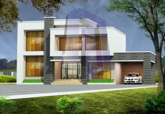 2735-square-feet-4-bedroom-3-bathroom-0-garage-kerala-style-classical-house-villa-house-duplex-house-luxuary-house-id0020