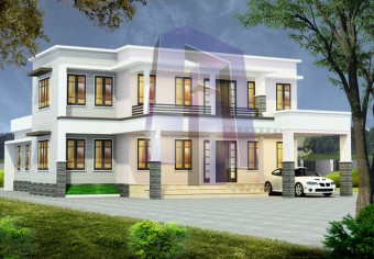 2770-square-feet-4-bedroom-4-bathroom-1-garage-contemporary-house-traditional-house-box-type-house-duplex-house-luxuary-house-id0045