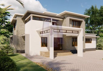 2770-square-feet-4-bedroom-5-bathroom-0-garage-contemporary-house-kerala-style-classical-house-duplex-house-budget-house-id0153