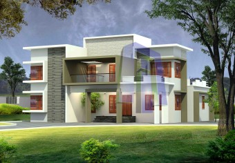 2770-square-feet-4-bedroom-5-bathroom-1-garage-contemporary-house-kerala-style-classical-house-bungalow-house-villa-house-duplex-house-luxuary-house-id0112