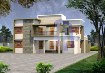 2770-square-feet-4-bedroom-5-bathroom-1-garage-contemporary-house-kerala-style-classical-house-bungalow-house-villa-house-duplex-house-luxuary-house-id0113