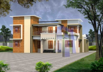 2770-square-feet-4-bedroom-5-bathroom-1-garage-contemporary-house-kerala-style-classical-house-bungalow-house-villa-house-duplex-house-luxuary-house-id0114