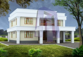 2785-square-feet-4-bedroom-5-bathroom-1-garage-contemporary-house-kerala-style-classical-house-duplex-house-luxuary-house-id0082