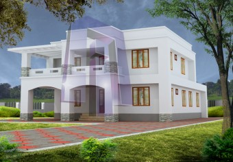 2798-square-feet-4-bedroom-3-bathroom-1-garage-contemporary-house-kerala-style-classical-house-duplex-house-budget-house-id0075