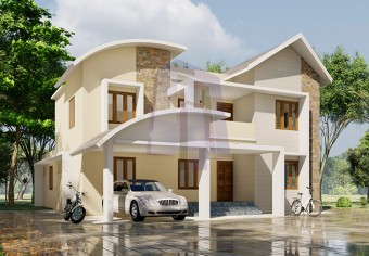 2799-square-feet-5-bedroom-4-bathroom-1-garage-contemporary-house-kerala-style-classical-house-bungalow-house-villa-house-duplex-house-id0144