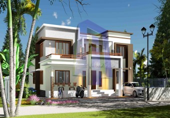 2808-square-feet-4-bedroom-4-bathroom-0-garage-contemporary-house-kerala-style-classical-house-duplex-house-luxuary-house-id0117
