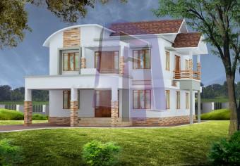 2814-square-feet-5-bedroom-5-bathroom-1-garage-contemporary-house-kerala-style-classical-house-villa-house-duplex-house-luxuary-house-id0090