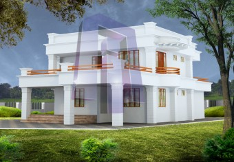 2836-square-feet-4-bedroom-5-bathroom-1-garage-contemporary-house-kerala-style-classical-house-duplex-house-budget-house-id0065